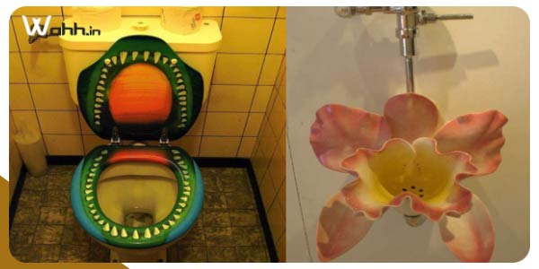 funny-toilets-pictures-wahh-wahh