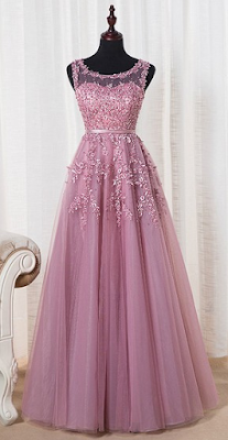 www.dressfashion.co.uk/product/a-line-scoop-neck-tulle-with-appliques-lace-floor-length-graceful-prom-dresses-ukm020102804-18054.html?utm_source=minipost&utm_medium=2194&utm_campaign=blog