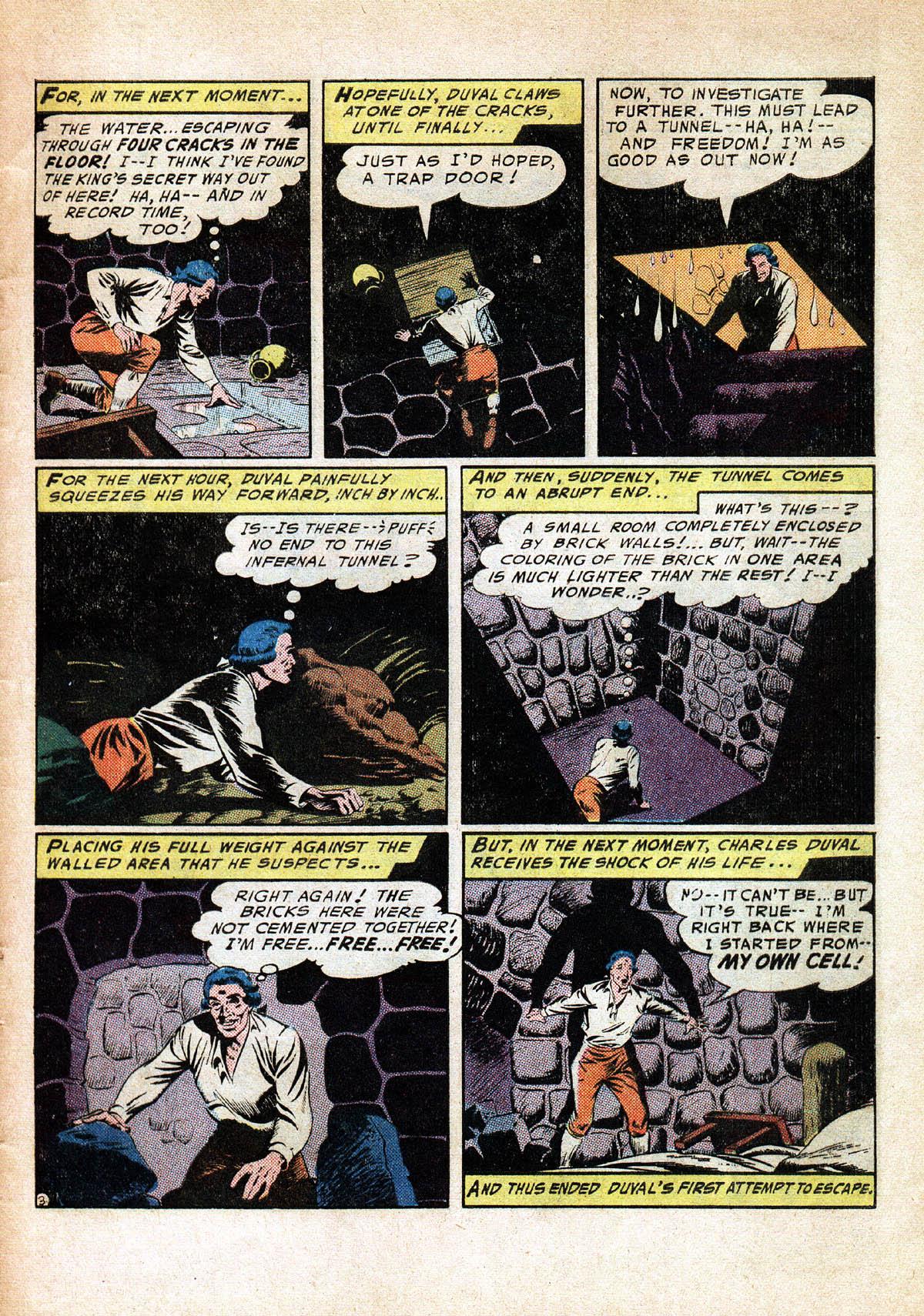 Read online World's Finest Comics comic -  Issue #157 - 29