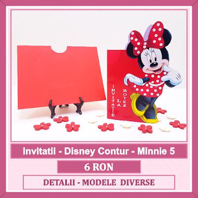 http://www.bebestudio11.com/2018/02/invitatii-botez-minnie-mouse-5-disney.html