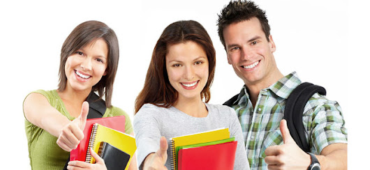 Why Essay Help Important for Students of All Educational Levels?