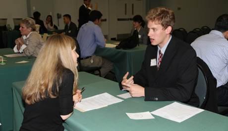 Cara Wawancara Yang Baik Agar Diterima Kerja