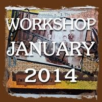http://www.countryviewcrafts.co.uk/workshop-23rd-january-2014---vintage-de-stressed--tag-journal-28460-p.asp