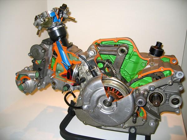 Mi Motobecane 99Z Ducati%2BSupermono%2Bbiela%2Bciega%2Bwww.voromv.com