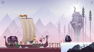 Vikings v1.6.1 Mod