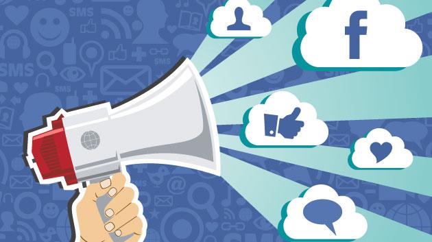 حصرياً طريقة انشاء اعلان ممؤل في الفيس بوك مجانا