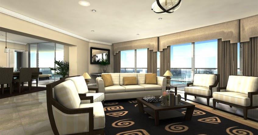 Best living room furniture brands furniture design blogmetro