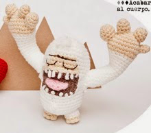 http://www.gallimelmas.com/2014/02/free-patterns-monstruoso-amor-del-bueno.html