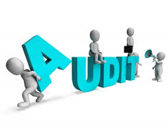 Auditing | Accounts 1