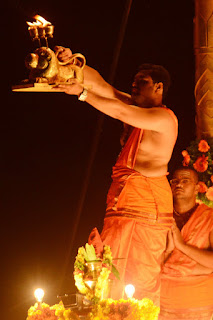 www.facebook.com/MyVijayawada