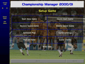 Championship Manager 2000/2001 (CM 00/01), Game Championship Manager 2000/2001 (CM 00/01), Spesification Game Championship Manager 2000/2001 (CM 00/01), Information Game Championship Manager 2000/2001 (CM 00/01), Game Championship Manager 2000/2001 (CM 00/01) Detail, Information About Game Championship Manager 2000/2001 (CM 00/01), Free Game Championship Manager 2000/2001 (CM 00/01), Free Upload Game Championship Manager 2000/2001 (CM 00/01), Free Download Game Championship Manager 2000/2001 (CM 00/01) Easy Download, Download Game Championship Manager 2000/2001 (CM 00/01) No Hoax, Free Download Game Championship Manager 2000/2001 (CM 00/01) Full Version, Free Download Game Championship Manager 2000/2001 (CM 00/01) for PC Computer or Laptop, The Easy way to Get Free Game Championship Manager 2000/2001 (CM 00/01) Full Version, Easy Way to Have a Game Championship Manager 2000/2001 (CM 00/01), Game Championship Manager 2000/2001 (CM 00/01) for Computer PC Laptop, Game Championship Manager 2000/2001 (CM 00/01) Lengkap, Plot Game Championship Manager 2000/2001 (CM 00/01), Deksripsi Game Championship Manager 2000/2001 (CM 00/01) for Computer atau Laptop, Gratis Game Championship Manager 2000/2001 (CM 00/01) for Computer Laptop Easy to Download and Easy on Install, How to Install Championship Manager 2000/2001 (CM 00/01) di Computer atau Laptop, How to Install Game Championship Manager 2000/2001 (CM 00/01) di Computer atau Laptop, Download Game Championship Manager 2000/2001 (CM 00/01) for di Computer atau Laptop Full Speed, Game Championship Manager 2000/2001 (CM 00/01) Work No Crash in Computer or Laptop, Download Game Championship Manager 2000/2001 (CM 00/01) Full Crack, Game Championship Manager 2000/2001 (CM 00/01) Full Crack, Free Download Game Championship Manager 2000/2001 (CM 00/01) Full Crack, Crack Game Championship Manager 2000/2001 (CM 00/01), Game Championship Manager 2000/2001 (CM 00/01) plus Crack Full, How to Download and How to Install Game Championship Manager 2000/2001 (CM 00/01) Full Version for Computer or Laptop, Specs Game PC Championship Manager 2000/2001 (CM 00/01), Computer or Laptops for Play Game Championship Manager 2000/2001 (CM 00/01), Full Specification Game Championship Manager 2000/2001 (CM 00/01), Specification Information for Playing Championship Manager 2000/2001 (CM 00/01), Free Download Games Championship Manager 2000/2001 (CM 00/01) Full Version Latest Update, Free Download Game PC Championship Manager 2000/2001 (CM 00/01) Single Link Google Drive Mega Uptobox Mediafire Zippyshare, Download Game Championship Manager 2000/2001 (CM 00/01) PC Laptops Full Activation Full Version, Free Download Game Championship Manager 2000/2001 (CM 00/01) Full Crack, Free Download Games PC Laptop Championship Manager 2000/2001 (CM 00/01) Full Activation Full Crack, How to Download Install and Play Games Championship Manager 2000/2001 (CM 00/01), Free Download Games Championship Manager 2000/2001 (CM 00/01) for PC Laptop All Version Complete for PC Laptops, Download Games for PC Laptops Championship Manager 2000/2001 (CM 00/01) Latest Version Update, How to Download Install and Play Game Championship Manager 2000/2001 (CM 00/01) Free for Computer PC Laptop Full Version.