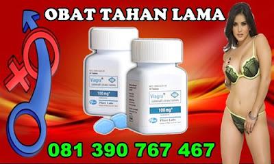 Viagra Obat Kuat Di Bandung