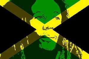 embassy-of-jamaica-in-nigeria-address-contact