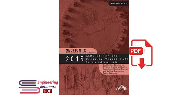 Download 2015 ASME Boiler and Pressure Vessel Code An International Code R ules for Construction of Power Boilers SECTION I in free pdf download.