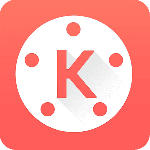 KineMaster Pro Video Editor Full v4.8.8.12478.GP Final  APK is Here!