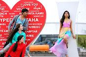 Vaisakham movie photos gallery-thumbnail-8