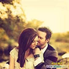 صور حب للفيس بوك , اجمل صور حب فيس بوك