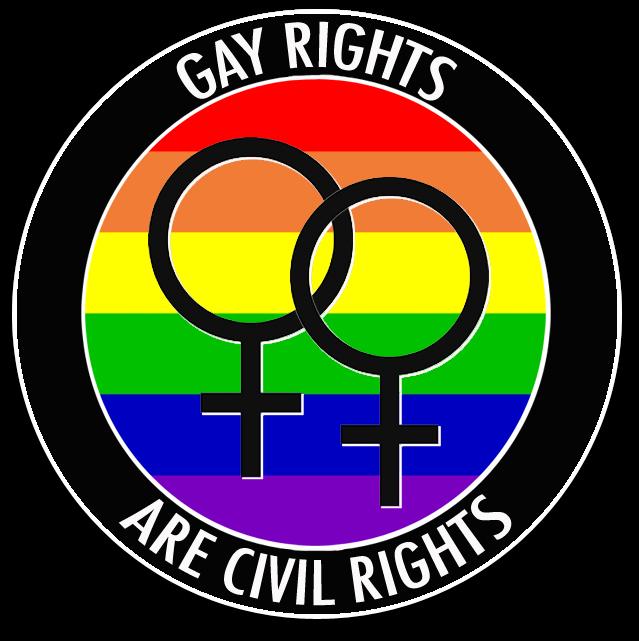 gay free porn videos