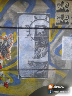 propa arte urbano