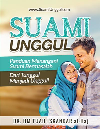 Ebook Malaysia - Suami Unggul