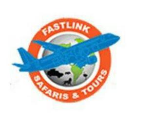 Fastlink Safari Company Search For Security Officer in Tanzania