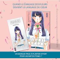 http://blog.mangaconseil.com/2019/04/goodies-marque-page-planter.html