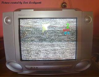 tv bersemut