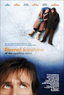 Eterno resplandor de una mente sin recuerdos (Eternal Sunshine of the Spotless Mind) <br><span class='font12 dBlock'><i>(Eternal Sunshine of the Spotless Mind)</i></span>