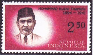 tokoh pahlawan Muhammad Husni Thamrin-faizalhusaeni.com faizal husaeni