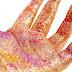 Como tirar o glitter e a purpurina pós Carnaval