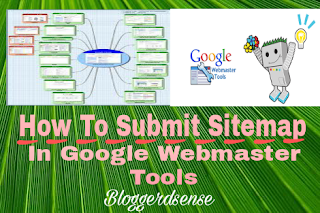 Add-sitemap-search-console-webmaster-tool