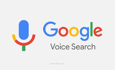 لا-تقلل-من-أهمية-البحث-الصوتي-في-جوجل