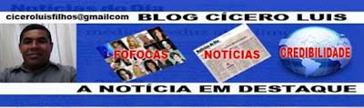 BLOG CICERO LUIS CL