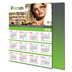 http://designer-publicidade.blogspot.com.br/