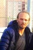 Tenis Sanatı yazarı ve kurucusu Halil Öztürk