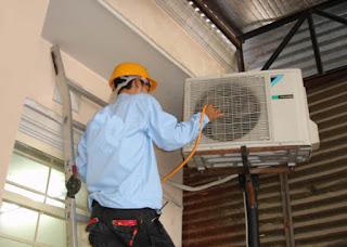 Harga : Service Cuci AC 0.5 - 1.5 PK = Rp.50.000/unit Service Cuci AC 2 - Ketas PK = Rp.50.000/PK Tambah Freon AC R22, R32, R410 = Rp.125.000/unit Untuk AC 0.5 - 1.5PK Tambah Freon AC R22, R32, R410 = Rp.150.000/PK Untuk AC 2PK keatas Isi Ulang Freon AC R22,R32,R410 = Rp.250.000/Unit untuk AC 0.5 - 1.5PK Isi Ulang Freon AC R22,R32,R410 = Rp.225.000/PK untuk AC 2PK Keatas  Terima kasih dan selamat berkunjung, semoga Anda menemukan apa yang Anda ingin kan Kontak : 021 7432410 (Telkom) 08111 44 2128 (Hallo) 0812 9128 2328 (Telkomsel) 0818 742128 (XL/whatsapp)
