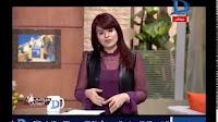 برنامج سيداتي انساتي حلقة 13-2-2017 مع حنان الديب و ليلى شندول