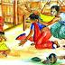 বাংলা রচনাঃ যৌতুক প্রথা