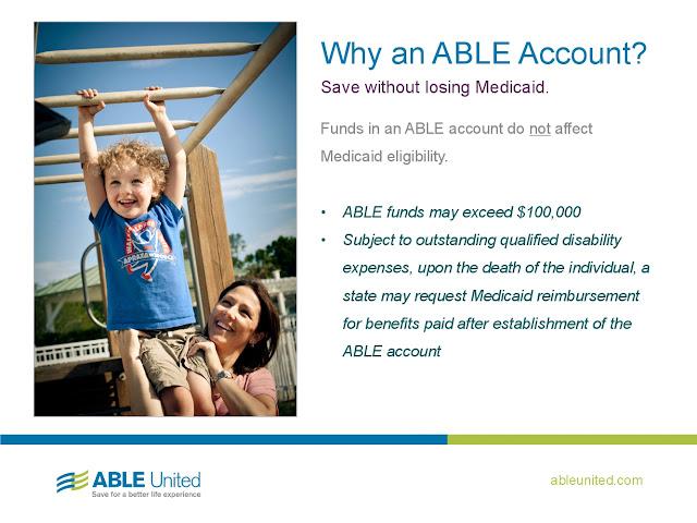 ABLEUnited_Florida_Disability_Savings