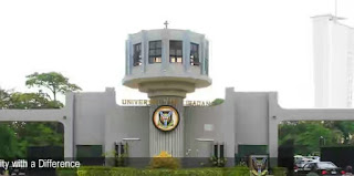 University Of Ibadan, UI 2017/18 Post UTME Screening Result Available For Checking