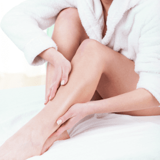 Best Lotion For Extremely Dry Skin On Legs