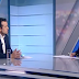 Ολόκληρη η συνέντευξη του Νίκου Παππά στη Σία Κοσιώνη (video)