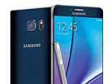 Samsung Galaxy Note 5 USB Driver Download