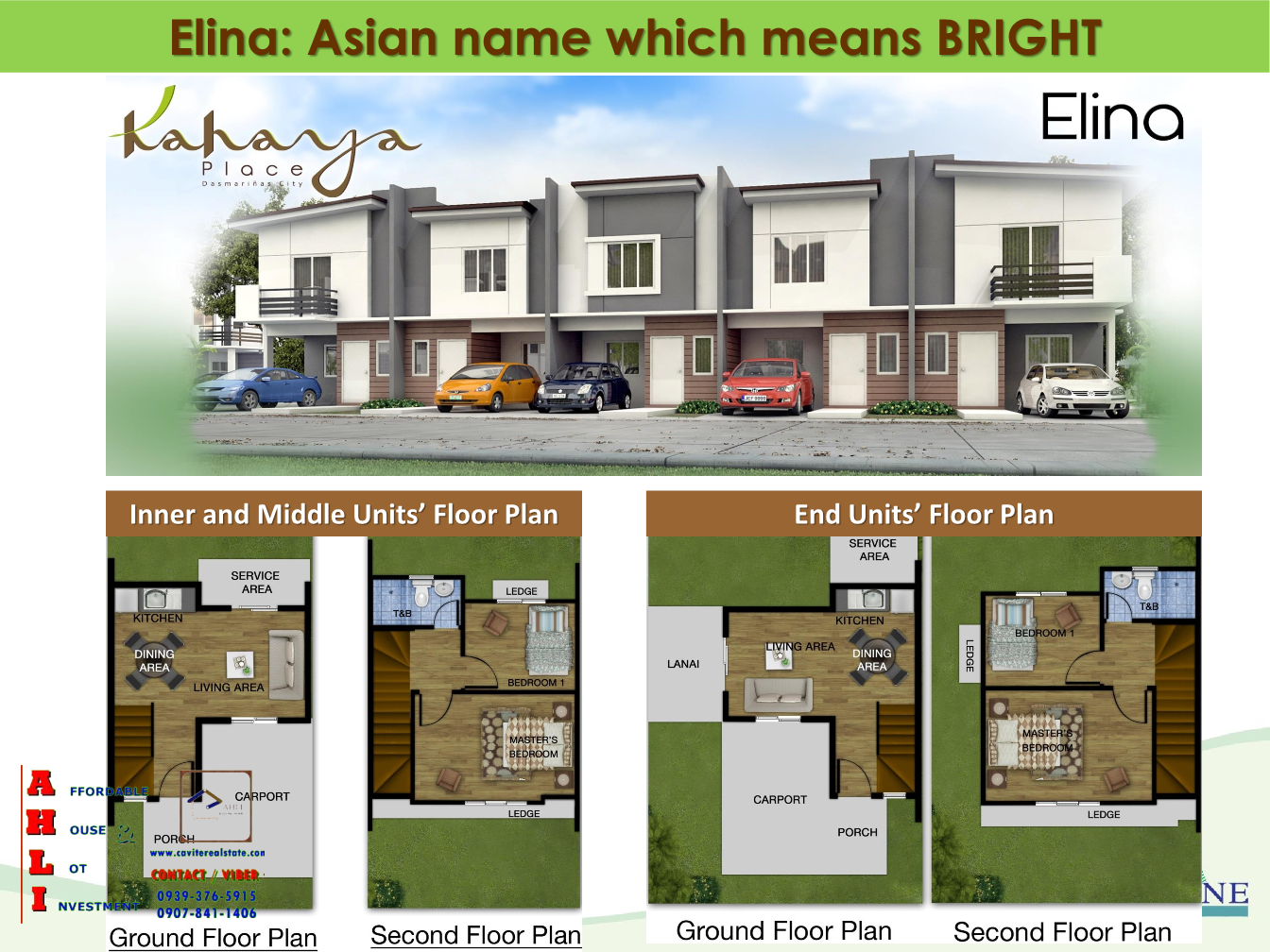 100 Villas At Fortune Place Floor Plan Pin By Ben On Floor P 100 – Villas At Fortune Place Floor Plan