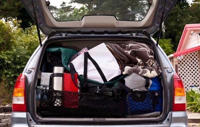 13 cách sử dụng xe Toyota Vios tiết kiệm nhiên liệu - ảnh 11