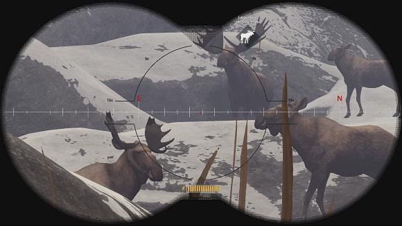 deer-hunter-reloaded-pc-screenshot-www.ovagames.com-3