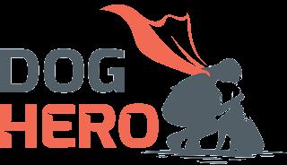 Conhece a DogHero?