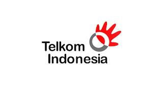 Lowongan Kerja Terbaru PT. Telekomunikasi Indonesia Februari 2018