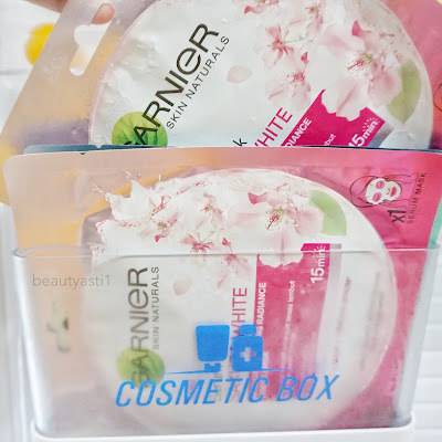 harga-serum-mask-sheet-garnier-sakura-white-and-hydra-bomb.jpg