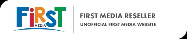"First""Media 